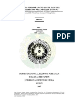 ANALISIS PEMASARAN CPO (CRUDE PALM OIL) PT PERKEBUNAN NUSANTARA IV (PTPN-IV).pdf