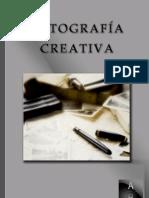 TUTORIAL DE FOTOGRAFIA CREATIVA