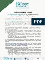 CP GPE 04122012