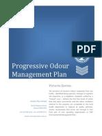 Anotec - Progressive Odour Management