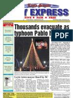 December 05 Issue