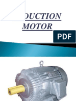 inductionmotor-111107095709-phpapp01