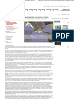 Concorso Molo San Cataldo_Taranto_Dossier Porto