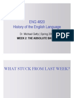 eng4820_week2