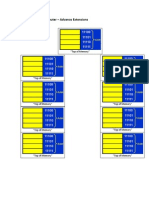 MOD 4-K Simple Computer – Advance Extensions.docx