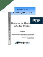 Estudio Producto Muebles EEUU.pdf