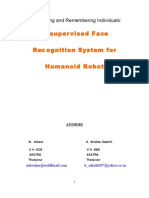p141 Face Recognition