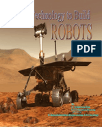 p157_javatechnology to Built Robotics