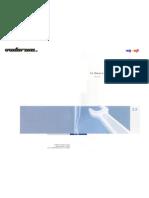 manual de utilizare passat b6 rh scribd com B4 Passat manual utilizare vw passat b6 romana download