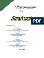 p183 Smart Cards