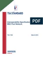 TIA-1180_Final