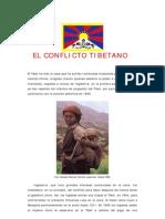 33308976 El Conflicto Tibetano Edic 2049