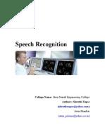 p203_speechrecognotion