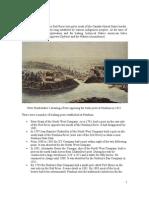 Fort Pembina