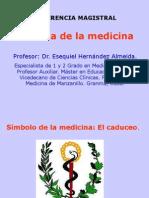 Hist.medicina