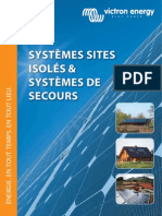 Brochure - Off-Grid, Back-up and Island Systems_rev 08_FR_web