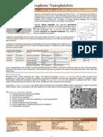 graphene_nanoplatelets