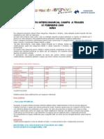 normativa intercomarcal ferrol