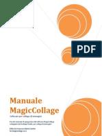 MagicCollage