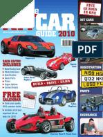 ckc guide