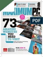 MPC 2012 04-web
