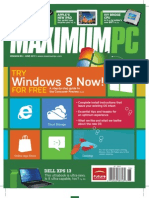 MPC 2012 06-web