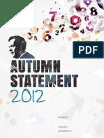 MjsmithPWP Autumn Statement 2012 Web