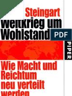 Steingart.gabor.weltkrieg.und.Wohlstand