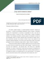 Constante no autismo Maleval.pdf