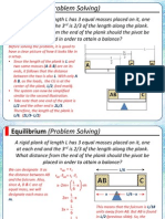 PPTG101213 Rotations Problem GALLEGO