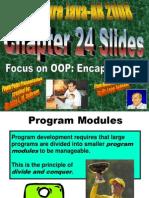 Slides 24