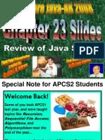 Slides 23