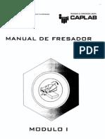 Manual de Fresador i