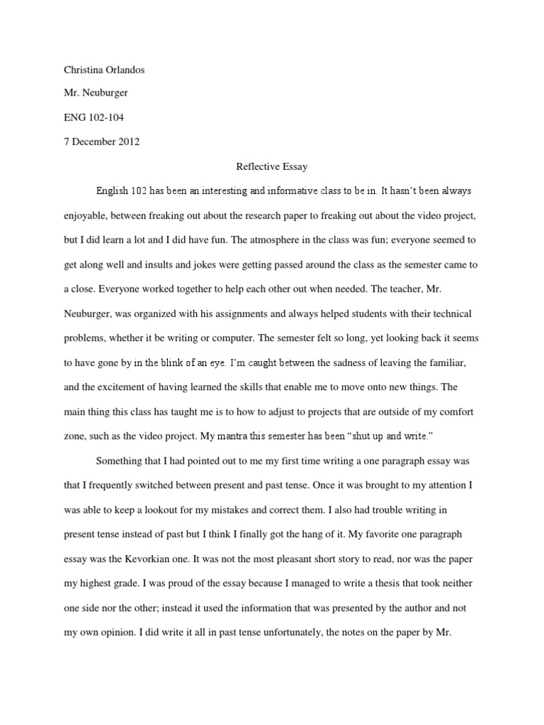 Essay Helping Others: Just Help And Change Your Life Forever