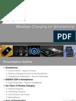 wirelesschargingofsmartphones-120410211326-phpapp01