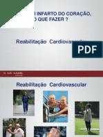 Exercícios PÓS-IAM