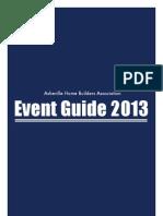 EventGuide_numericalOrder_2012