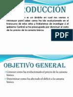 canastabsica-100606173203-phpapp02