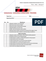 1_5!4!10 Warehouse Formatted Edited Approved Submitted PDF