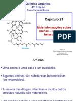cap21