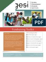 GESI Fundraising Toolkit_updated 12.12