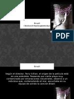 Películas de crítica social (1)-Brazil-Roberto Jorge Saller