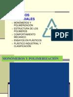 5 PRESENTACION PLASTICOS 1