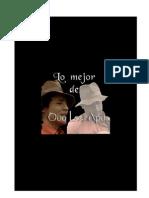 Duo Los Apus