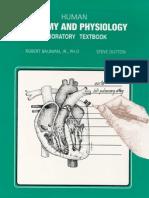 Human Anatomy Workbook2