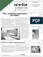 12-07-1999