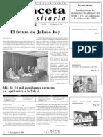 30-08-1999