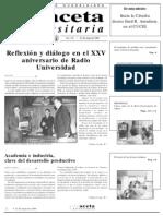 31-05-1999