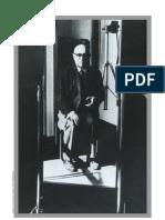 Wolfgang Leo Maar - A produção da sociedade pela indústria cultural