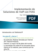 Voip Os Ucsg